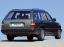 Фото авто Mercedes-Benz E-Класс W124, ракурс: 225