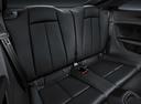 Фото авто Audi TT 8S, ракурс: задние сиденья