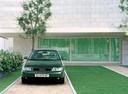 Фото авто Audi A3 8L [рестайлинг],
