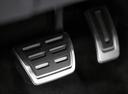 Фото авто Skoda Octavia 3 поколение, ракурс: элементы интерьера