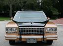 Фото авто Chevrolet Monte Carlo 3 поколение [2-й рестайлинг],