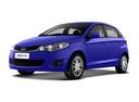 Авто Chery Very, , 2013 года выпуска, цена 220 000 руб., Крым