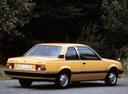 Фото авто Opel Ascona C, ракурс: 225