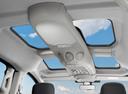 Фото авто Peugeot Partner 2 поколение [рестайлинг], ракурс: элементы интерьера