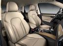 Фото авто Audi Q5 8R [рестайлинг], ракурс: сиденье