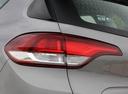 Фото авто Renault Scenic 4 поколение, ракурс: задние фонари
