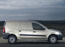 Новый ВАЗ (Lada) Largus, сафари , 2016 года выпуска, цена 553 400 руб. в автосалоне