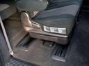 Фото авто Mazda MPV LW [рестайлинг], ракурс: сиденье