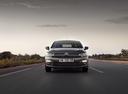Фото авто Citroen C-Elysee 2 поколение [рестайлинг],  цвет: серый