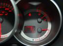 Фото авто Mazda 3 BK [рестайлинг], ракурс: приборная панель