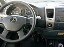Фото авто ГАЗ Соболь Бизнес [2-й рестайлинг], ракурс: торпедо