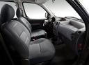 Фото авто Peugeot Partner Origin [рестайлинг], ракурс: торпедо