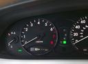 Фото авто Toyota Avalon XX30, ракурс: приборная панель