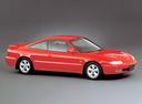 Фото авто Mazda MX-6 2 поколение, ракурс: 270
