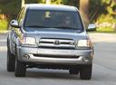 Фото авто Toyota Tundra 1 поколение [рестайлинг],