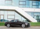 Фото авто Mercedes-Benz S-Класс W222/C217/A217 [рестайлинг], ракурс: 315 цвет: коричневый