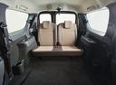 Новый ВАЗ (Lada) Largus, серебряный , 2017 года выпуска, цена 674 900 руб. в автосалоне АВТОВЕК Челябинск