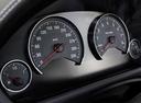 Фото авто BMW M3 F80, ракурс: приборная панель