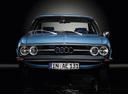 Фото авто Audi Coupe S С1,