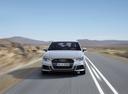Фото авто Audi A3 8V [рестайлинг],  цвет: серебряный