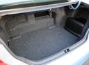 Фото авто Toyota Camry XV50, ракурс: багажник