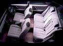 Фото авто Toyota Crown Majesta S150, ракурс: салон целиком