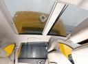 Фото авто Renault Koleos 1 поколение [рестайлинг], ракурс: элементы интерьера