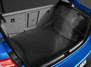 Фото авто SEAT Toledo 4 поколение, ракурс: багажник