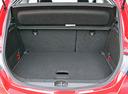 Фото авто Opel Corsa E, ракурс: багажник