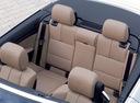 Фото авто BMW M3 E90/E92/E93, ракурс: салон целиком