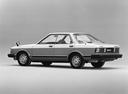 Фото авто Nissan Bluebird 910, ракурс: 135