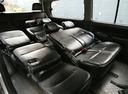 Фото авто Hyundai H-1 Starex, ракурс: салон целиком