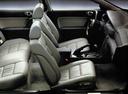 Фото авто Mazda Xedos 9 1 поколение, ракурс: салон целиком