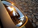 Фото авто Peugeot 308 T7, ракурс: шильдик