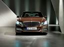 Фото авто Mercedes-Benz E-Класс W212/S212/C207/A207,  цвет: коричневый