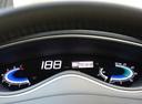 Фото авто Nissan Serena C26 [рестайлинг], ракурс: приборная панель