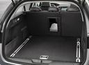 Фото авто Peugeot 308 T9, ракурс: багажник