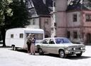 Фото авто Opel Admiral B, ракурс: 315