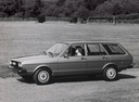 Фото авто Audi 80 B1, ракурс: 90