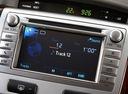 Фото авто Toyota Innova 1 поколение [2-й рестайлинг], ракурс: центральная консоль