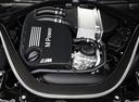 Фото авто BMW M4 F82/F83, ракурс: двигатель