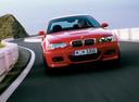 Фото авто BMW M3 E46,