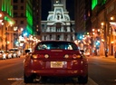 Фото авто Toyota Supra Mark IV, ракурс: 180