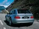Фото авто BMW Z3 M E36/7-E36/8, ракурс: 135