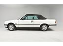 Фото авто BMW 3 серия E30, ракурс: 90