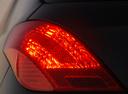 Фото авто Peugeot 308 T7, ракурс: задние фонари