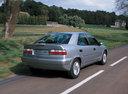 Фото авто Citroen Xantia X2, ракурс: 225
