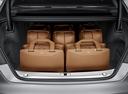 Фото авто Audi A8 D4/4H [рестайлинг], ракурс: багажник