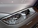 Фото авто Haval H6 1 поколение, ракурс: передние фары цвет: серебряный