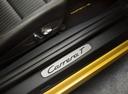 Фото авто Porsche 911 991 [рестайлинг], ракурс: элементы интерьера